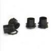 半导电自粘带,硅橡胶自粘带 , 电工胶带 , 高压橡胶带 , 防水绝缘带 , 电工器材
