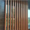 铝天花 铝百叶 铝蜂窝板 双曲铝单板 幕墙铝单板 木纹铝单板 铝单板吊顶 氟碳铝单板 雕花铝单板 单曲铝单板 吊顶材料