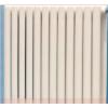 翅片管暖气片 钢柱暖气片 光排管暖气片 钢铝复合散热器  钢制弧型管散热器 压铸铝散热器 钢制板型散热器 水暖五金
