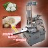 全自动仿手工包子机 新型饺子机 包子机 小笼包全自动型饺子机