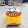 厂家直销干嘣鸡 干嘣机 养生干蹦鸡设备 干嘣机小吃车 干蹦鸡新款