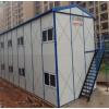 活动房 , 围墙 , 集装箱活动房 , 活动板房 , 岗亭 , 坡顶型活动板房 , 拆装式彩钢房