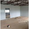 岗亭 , 坡顶型活动板房 , 拆装式彩钢房 活动板房