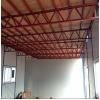 活动房彩钢板 , 平顶型活动板房 , 彩钢夹芯板活动房 , 集成房屋,活动板房