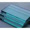 丝印玻璃 , 热弯玻璃 , 钢化玻璃 , 防火玻璃 , 百叶窗玻璃 , 玻璃