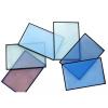 雕刻玻璃 , LOW-E玻璃 , 夹娟玻璃 , 防指纹AF玻璃,玻璃