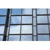 单向透视玻璃 , 盖板玻璃 , 镀膜玻璃 , 丝印玻璃 , 热弯玻璃 , 钢化玻璃,玻璃