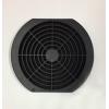 椭圆型塑料防尘网,椭圆型塑料防尘网厂家