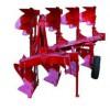弘泰 翻转犁 液压型翻转犁生产厂家