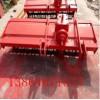 小型旋耕机 四轮旋耕机 1-2.5米 旋耕机 150旋耕机