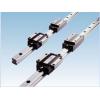 滚珠丝杆 直线导轨 转台 线性模组 台湾PVP kss线性滑台.导轨,导轨厂家