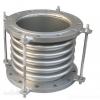 防水套管 , 补偿器 , 伸缩接头 , 橡胶接头 , 传力接头,金属补偿器