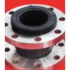 高压胶管 , 低压胶管 , 金属软管 , 聚四氟软管 , 橡胶软连接 , 橡胶高压油管 , 金属补偿器