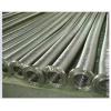 不锈钢金属软 波纹管 不锈钢金属软管厂家 不锈钢波纹管