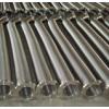 金属软管 不锈钢波纹补偿器 不锈钢金属软管 不锈钢真空管 保温软管,不锈钢波纹管
