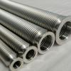 不锈钢波纹管 , 真空配件 , 真空管道 , 真空标准件 , 真空波纹管