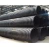 CPVC电力管 HDPE双壁波纹管 HDPE塑钢缠绕排水管 MPP电力管 PVC双壁波纹管HDPE波纹管