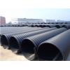 CPVC电力管 HDPE双壁波纹管 HDPE塑钢缠绕排水管 MPP电力管 PVC双壁波纹管 HDPE波纹管