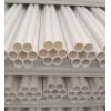 梅花管 , 双壁波纹管 , 钢带波纹管 , PE波纹管 , HDPE波纹管