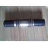 金属波纹管,核工业卷管机 , 塑料波纹管 , 钳压式声测管 , 螺旋式声测管