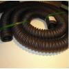 防水板 金属穿线管 硅芯管 锚具 伸缩缝 泄水管 塑料波纹管