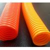 波纹管 PVC套管 玻璃纤维套管 硅橡胶套管 伸缩编织网管 塑料波纹管