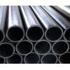 双壁波纹管 , 钢带波纹管 , 硅芯管 , PE给水管 , CPVC电力电缆管 , 梅花管 , MPP电力电缆保护管