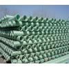 玻璃钢管 , MPP电力管 MPP波纹管 , 单壁波纹管 , 热浸塑过轨通信弯管 , 玻璃钢复合管 , PE电力管