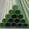 ] 玻璃钢管 , MPP电力管 MPP波纹管 , 单壁波纹管 , 热浸塑过轨通信弯管 , 玻璃钢复合管 , PE电力管