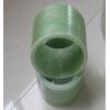 钢绞线 , 预应力钢丝 , 预应力钢绞线 , 锚具 , 矿用锚索,单壁波纹管