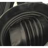 电热电器 , 橡胶波纹管 , 机车车辆用各种橡胶件