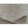 复合岩棉板 , 岩棉条 , 外墙岩棉 岩棉板 , 玻镁复合板 , 竖丝岩棉复合板 , 砂浆岩棉复合板 , 岩棉复合
