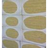 玻璃棉 硅酸铝针刺毯 岩棉板 玻璃鳞片胶泥 橡塑 外墙岩棉
