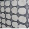 真金板 , 岩棉板 , 防水透气膜 , 硅质聚苯板 聚氨酯复合板 , 石墨聚苯板 , 酚醛板 , 聚氨酯板