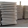 聚氨酯板 , 岩棉板 , 酚醛保温板 , 玻璃棉 , 复合硅酸盐板 , 复合硅酸盐管 , 酚醛泡沫板 , 真金板