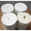 陶瓷纤维板 , 陶瓷纤维毯 , 陶瓷纤维棉 , 陶瓷纤维模块 , 硅酸铝毡,陶瓷纤维纸 , 陶瓷纤维异形件 陶瓷纤维毡