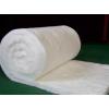 岩棉制品 玻璃棉制品 橡塑制品 硅酸铝制品 保温材料 胶粉 纤维 颗粒活性炭 硅酸铝毡