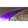 金属屋面系统 , 铝镁锰板 , 仿古琉璃瓦 , 楼承板 , 钛锌板 , 彩钢板 , 太古铜板 , 金属墙面系统