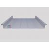 屋面系统 , 系统配件 , 直立锁边系统 , 双锁边系统 , 平锁扣系统 , 仿古琉璃瓦系统 ,铝镁锰板