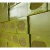 通风保温 管道保温 墙体保温系 空调风管 止水注浆 橡胶板 石棉板 石棉布 保温岩棉