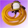 济南世宁安防 厂家提供正压移动式呼吸器 自吸式呼吸器 救援呼吸器 消防空气呼吸器