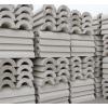 高密度聚乙烯夹克管 ,保温岩棉 预制聚氨酯保温管 , 直埋聚氨酯保温管 , 各种蒸汽保温管 , 岩棉玻璃棉保温