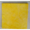 玻璃棉板 玻璃棉管 玻璃棉毡 橡塑板 橡塑管 铝箔纸