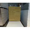 净化机制复合彩钢板 岩棉夹芯彩钢板 泡沫夹芯彩钢板 硅岩夹芯彩钢板,彩钢板