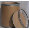 镀锌带钢,带钢 , 镀锌带钢 , 波纹管专用镀锌带钢 , 纸筒专用带钢