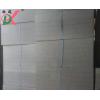 保温砂浆 , 硅酸盐 , 胶粉聚苯颗粒 , 抗裂砂浆 , 聚苯板 , 挤塑板 , 外墙保温材料,聚苯板