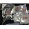 欧金碳酸锂