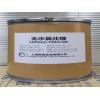 欧金氯化锂