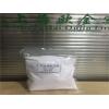 上海欧金氢氧化锂