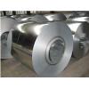 镀锌卷 镀锌板 彩钢压型板 称重组合楼板 冷板、热板 角钢 围挡板 通风管 孔板 角码
